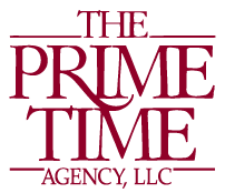 The Prime Time Agency
