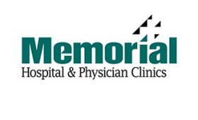 Memorial Hospital at Gulfport